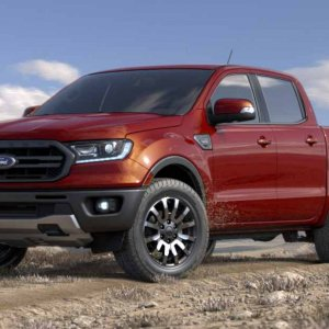 2019-Ford-Ranger-Hot-Pepper-Red-Exterior-Color_o.jpg